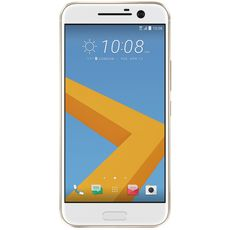HTC 10 (M10h) 64Gb LTE Topaz Gold