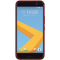HTC 10 (M10h) 32Gb LTE Camellia Red