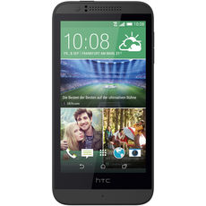 HTC Desire 510 LTE Black