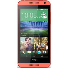 HTC Desire 610 LTE Orange