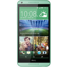 HTC Desire 816 LTE Green