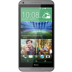 HTC Desire 816 LTE Grey