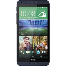 HTC Desire 816 LTE Blue