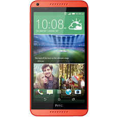 HTC Desire 816 LTE Orange
