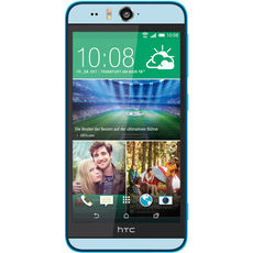HTC Desire Eye (M910X) LTE Blue