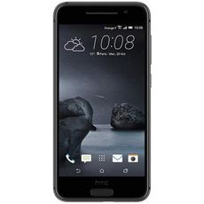 HTC One A9 16Gb LTE carbon grey (РСТ)