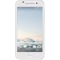 HTC One A9 16Gb LTE opal silver (РСТ)