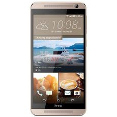 HTC One E9s 16Gb Dual LTE Gold