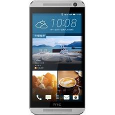 HTC One E9s 16Gb Dual LTE White