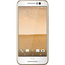 HTC One S9 16Gb LTE Gold