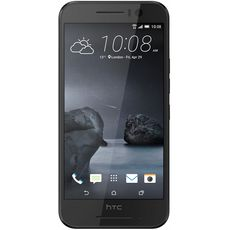 HTC One S9 16Gb LTE Gray