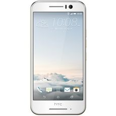 HTC One S9 16Gb LTE Silver
