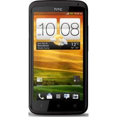 HTC One X 32Gb Black Grey