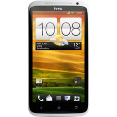 HTC One X 32Gb White