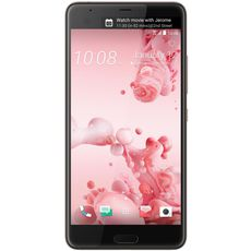 HTC U Ultra 64Gb Dual LTE Pink