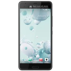HTC U Ultra 64Gb Dual LTE White