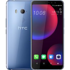 HTC U11 EYEs 64Gb Dual LTE Blue - Цифрус
