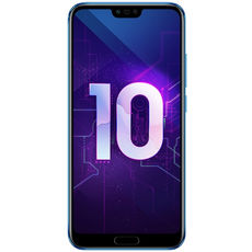 Huawei Honor 10 128Gb+6Gb Dual LTE Purple - Цифрус
