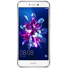 Huawei Honor 8 Lite 32Gb+4Gb Dual LTE White - Цифрус