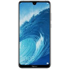 Huawei Honor 8X Max 64Gb+6Gb Dual LTE Blue