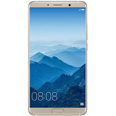 Huawei Mate 10 64Gb+4Gb LTE Gold