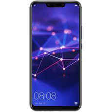 Huawei Mate 20 Lite 64Gb+4Gb Dual LTE Gold (РСТ)
