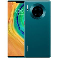 Huawei Mate 30 Pro 5G 256Gb+8Gb Dual Forest Green