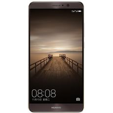 Huawei Mate 9 32Gb+4Gb Dual LTE Brown