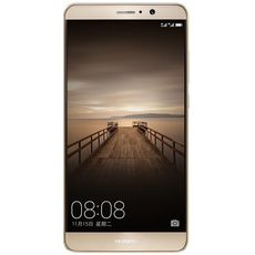 Huawei Mate 9 64Gb+4Gb LTE Gold