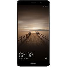 Huawei Mate 9 32Gb+4Gb Dual LTE Space Grey