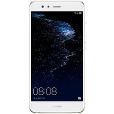 Huawei P10 Lite 32Gb+3Gb Dual LTE Gold (РСТ)