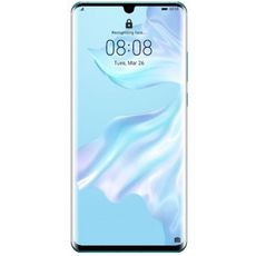 Huawei P30 Pro 256Gb+8Gb Dual LTE Breathing Crystal (РСТ)