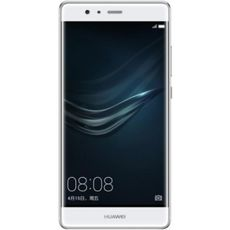 Huawei P9 32Gb+3Gb LTE Ceramic White