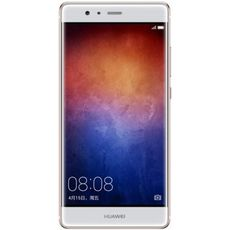 Huawei P9 32Gb+3Gb LTE Rose Gold