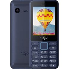 Itel it5022 Dark Blue (РСТ)