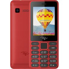 Itel it5022 Sun Red (РСТ)