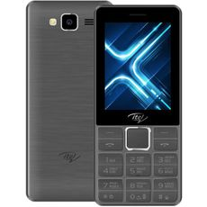 Itel it5630 Grey (РСТ)