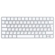 Клавиатура Apple Magic Keyboard (MLA22RU/A)(РСТ) Silver