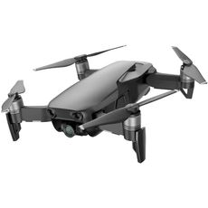 DJI Mavic Air Fly More Combo Black - Цифрус