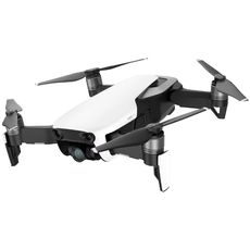 DJI Mavic Air Fly More Combo White - Цифрус