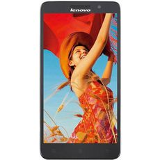 Lenovo A616 4Gb+512Mb Dual LTE Black