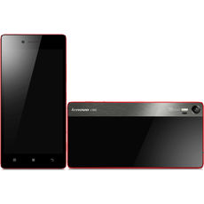 Lenovo Vibe Shot (Z90-7) 32Gb+3Gb Dual LTE Red