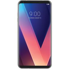 LG V30 Plus (H930) 128Gb Dual LTE Purple - Цифрус