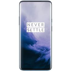 OnePlus 7 Pro (Global) 256Gb+8Gb Dual LTE Blue Nebula