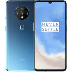 OnePlus 7T 8/128Gb Blue