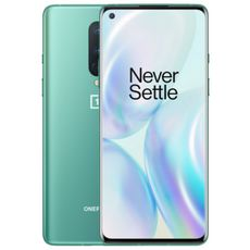 OnePlus 8 256Gb+12Gb Dual LTE Green (Global)