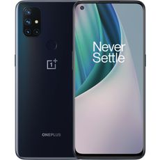 Oneplus Nord N10 5G (Global) 128Gb+6Gb Dual Midnight Ice