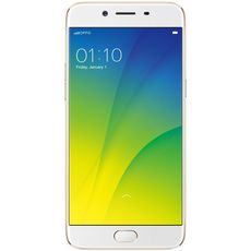 Oppo R9s 64Gb+4Gb Dual Pink - Цифрус