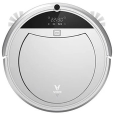 Xiaomi Viomi Internet Robot Vacuum Cleaner (Global)