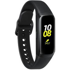 Samsung Galaxy Fit SM-R370 Black